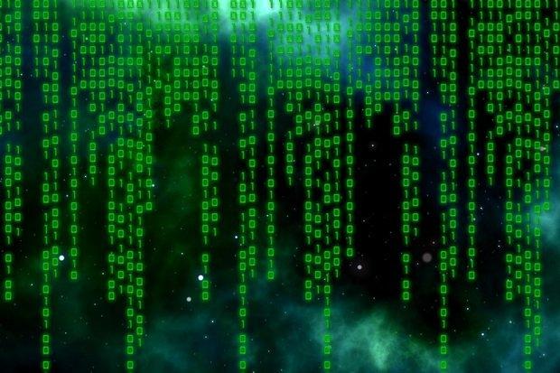 matrix-100680471-primary.idge