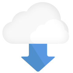 cloud-recovery-services