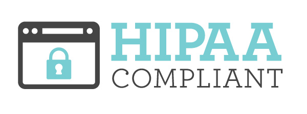 5 Steps to Complete a HIPAA Risk Assessment Template | Secure Cloud ...